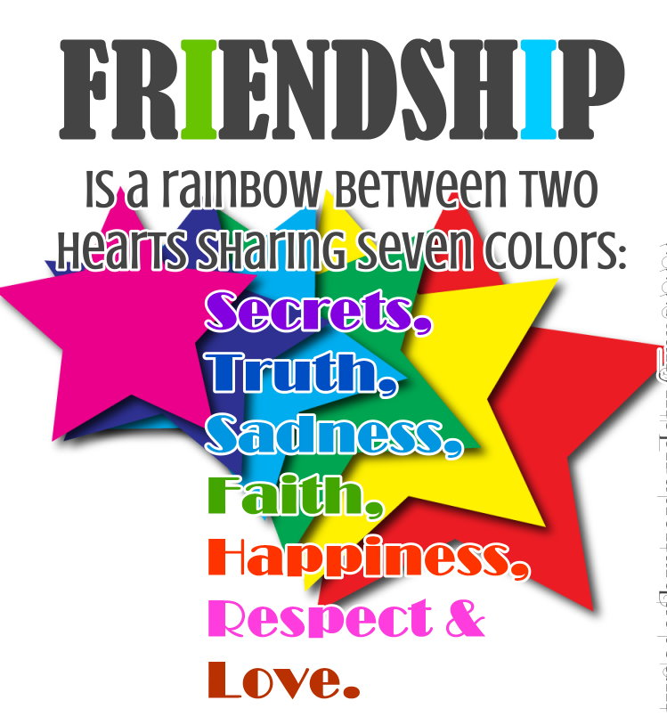 Quotes About Love And Friendship And Happiness : Islamic Friendship Quotes Friendship Quotes